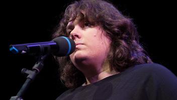 Patti Basler